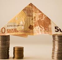 Las sentencias sobre Hipoteca Multidivisa dan la razón a los afectados