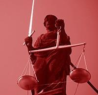 Valores Santander: el nuevo escenario tras la sentencia del Supremo