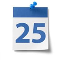 La sentencia histórica sobre las Preferentes del 25 de febrero de 2016