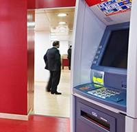 Sentencia del Tribunal Supremo contra el Banco Popular por sus bonos convertibles