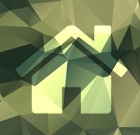 ¿Conoces las nuevas cláusulas abusivas camufladas en las hipotecas?