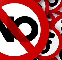 Los afectados por cláusula suelo ya no se conforman con la anulación