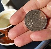 ¿Qué ocurrirá con mi hipoteca multidivisa en francos suizos?