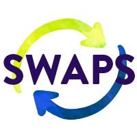Las sentencias sobre swaps dan la razón al cliente