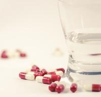 La abogacía preventiva te ahorrará muchos dolores de cabeza: consulta un abogado