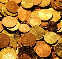 Recupera lo invertido en tu hipoteca multidivisa Bankinter en 5 pasos