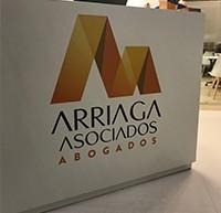 Arriaga Asociados estrena oficina en el Centro Comercial Islazul de Madrid