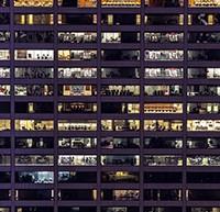 Empresas y cláusula suelo: la retroactividad total es posible