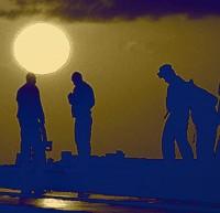 ¿Tienes derecho a Indemnización tras sufrir un Accidente Laboral?