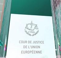 El Tribunal Europeo confirma la retroactividad total en la cláusula suelo
