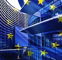 Europa se lo pone muy fácil a los afectados por cláusula suelo