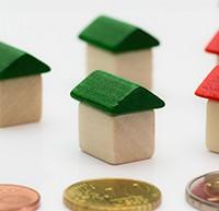 Las hipotecas multidivisa en 2016