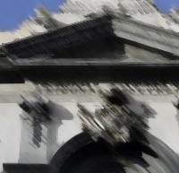 Las dos sentencias del Supremo que sientan jurisprudencia para las preferentes de Eroski