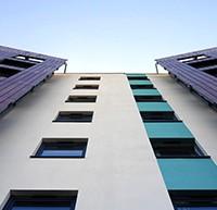 ¿Cómo reclamar la cláusula suelo desde la apertura de la hipoteca?