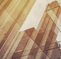 Las cláusulas suelo en empresas: Estado de cara a 2017