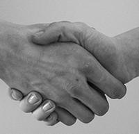 Las claves del divorcio de mutuo acuerdo
