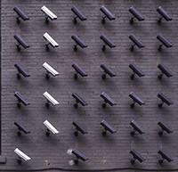 Safer Internet Day: Protege tu privacidad en Internet en 6 pasos