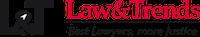 Land&Trends_logo