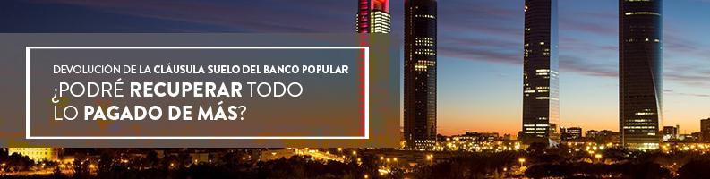 cabecera-devolucion-clausula-suelo-banco-popular