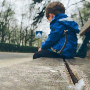 Aspectos legales de la Separación con Hijos