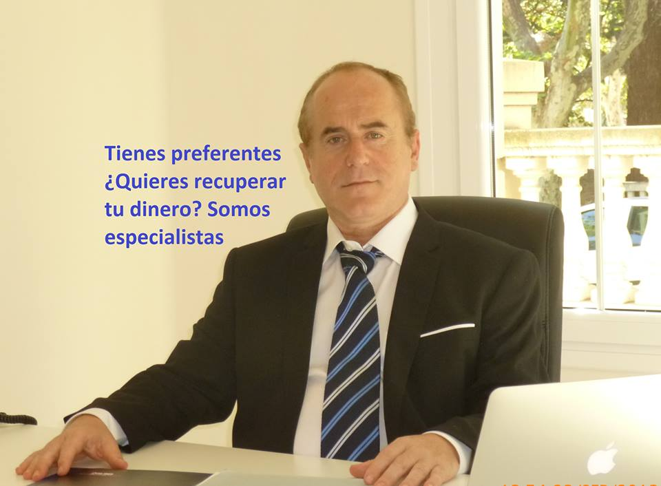 https://www.arriagaasociados.com/wp-content/uploads/2013/11/Arriaga-Abogados-preferentes-bankia.jpg