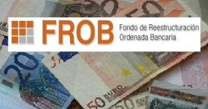 Cajas_FROB
