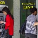 Comisiones de bancos abusivas
