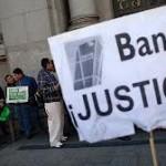 Bankia justicia