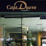 Caja Duero y Caja España