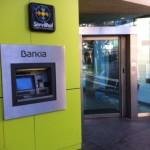Foto Sucursal Bankia