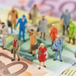 gente y dinero