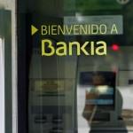oficina de Bankia FUENTE Diario 20 minutos