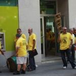 protesta-afectados Bankia
