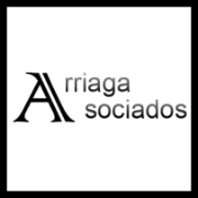 ARRIAGA ASOCIADOS