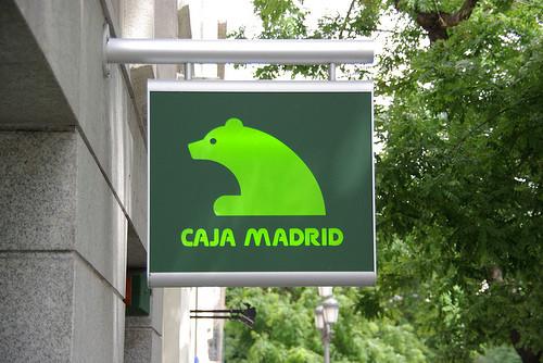 Caja Madrid FUENTE El blog salmon
