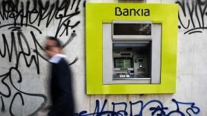 Fachada Oficina Bankia FUENTE Diario ABC