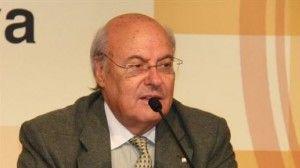 Alfons Conesa, director Agencia Catalana de Consumo FUENTE Diario digital cugat.cat
