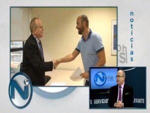 Arriaga Asociados dispone de 9 oficinas en Espanya