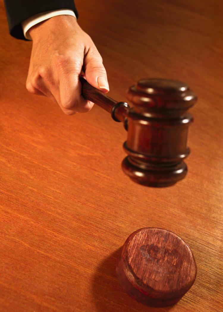 Las preferetes y subordinadas son productos que se pueden reclamar en los juzgados FUENTE  Dreamstime