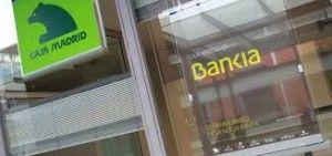 Preferentes Bankia-Caja Madrid hoy FUENTE Portal Dimensional