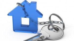 hipoteca suelo