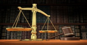Arbitraje preferentes FUENTE El Derecho.com
