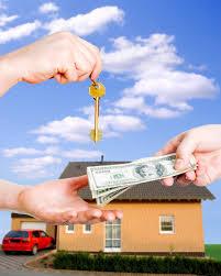 Asesorese antes de firmar una hipoteca con clausula suelo FUENTE Arqhys