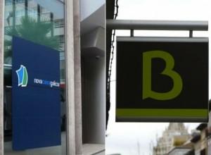 Bankia, Novagalicia y Catalunya Caixa solo ganan el 5por cien de los juicios de preferentes