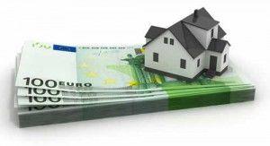 Consigue ganar la clausula suelo con caracter retroactivo FUENTE Bankimia