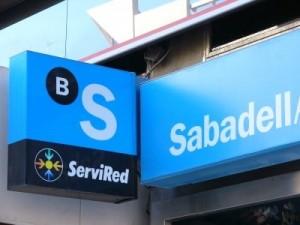 Los bancos imponen las clausulas suelo FUENTE Bolsa Name