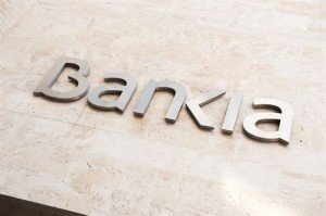 Preferentes Bankia hoy FUENTE Bankia