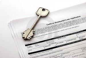 Revise la el contrato de su prestamo hipotecario y reclame judicialmente FUENTE Dreamstime (1)