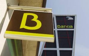 Ultima hora preferentes Bankia FUENTE Libre Mercado