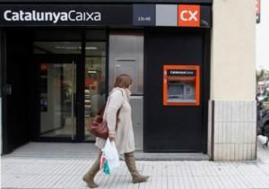 Ultima hora preferentes Catalunya Caixa FUENTE Voz Populi